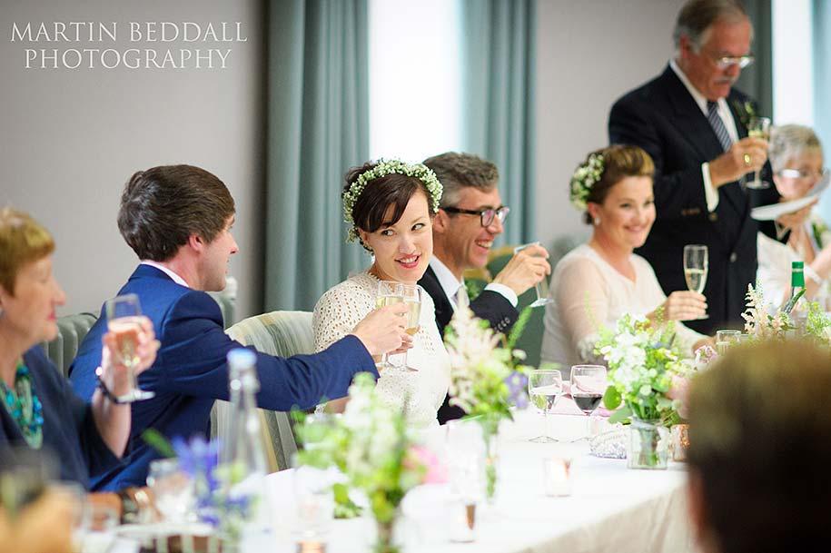 Southborough-wedding151