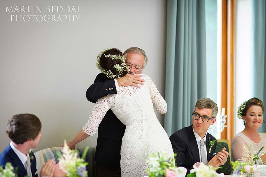 Southborough-wedding152