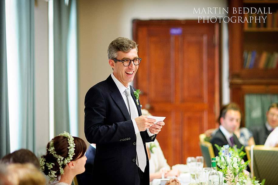 Southborough-wedding153