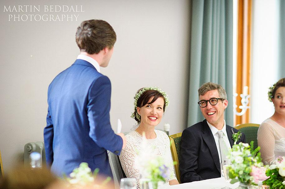 Southborough-wedding154