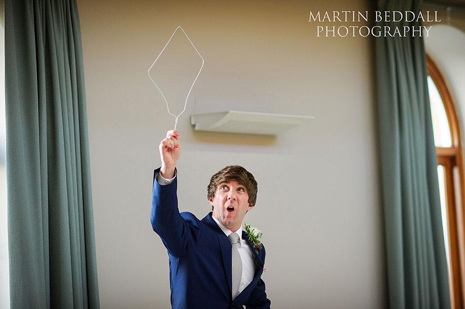 Southborough-wedding155