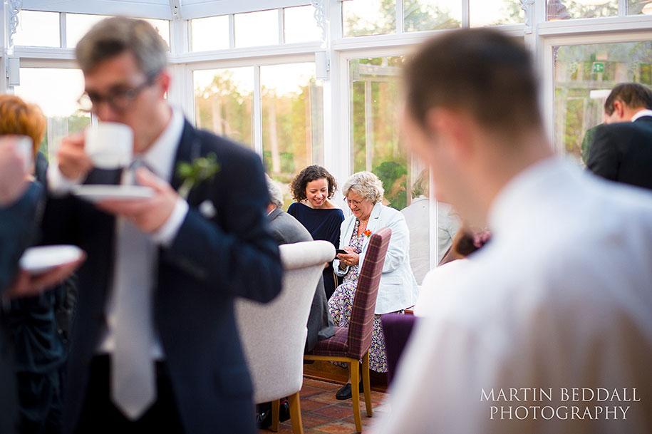 Southborough-wedding157