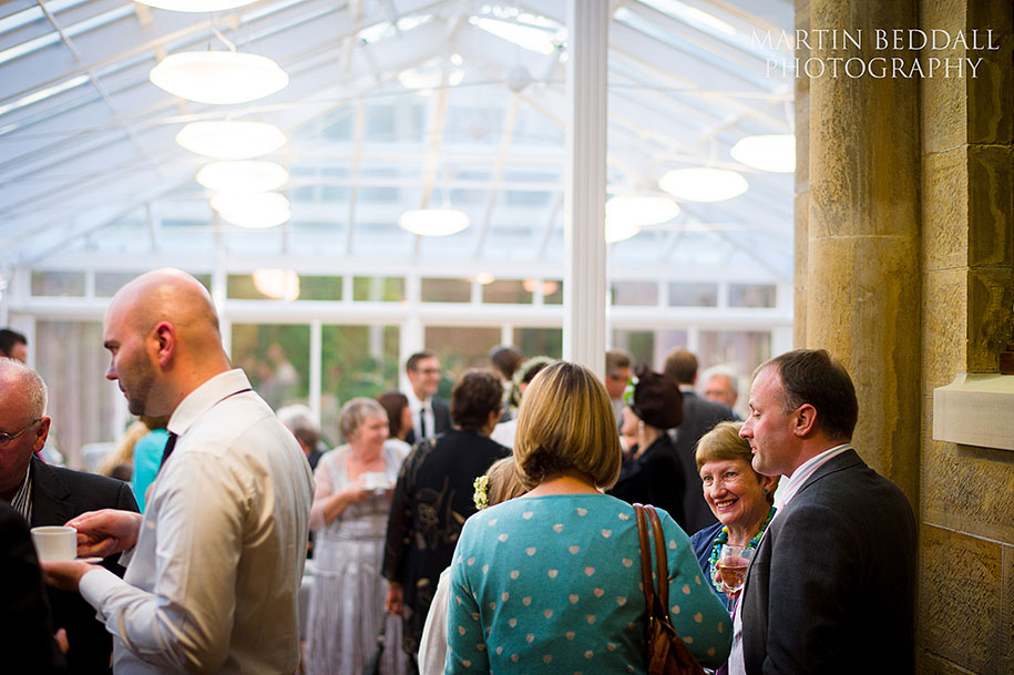 Southborough-wedding159