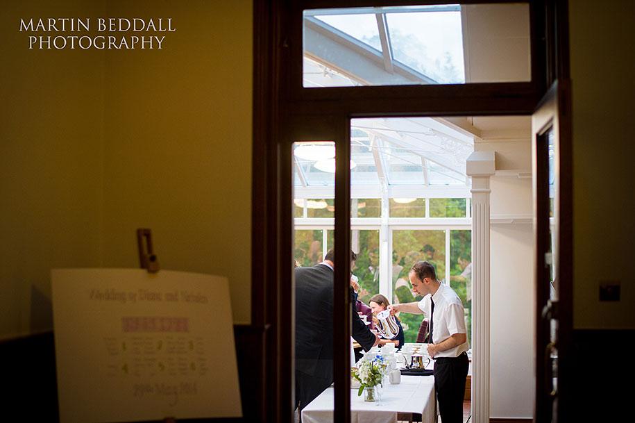 Southborough-wedding160