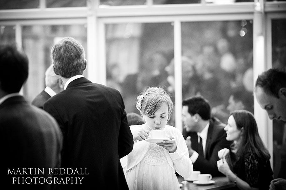 Southborough-wedding161