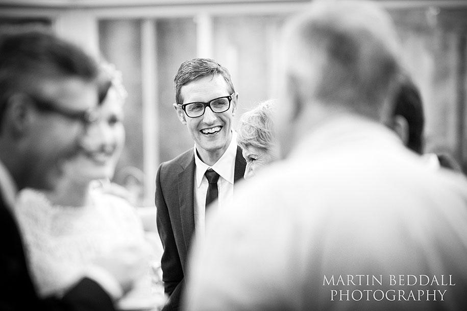 Southborough-wedding162