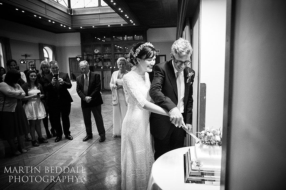 Southborough-wedding164