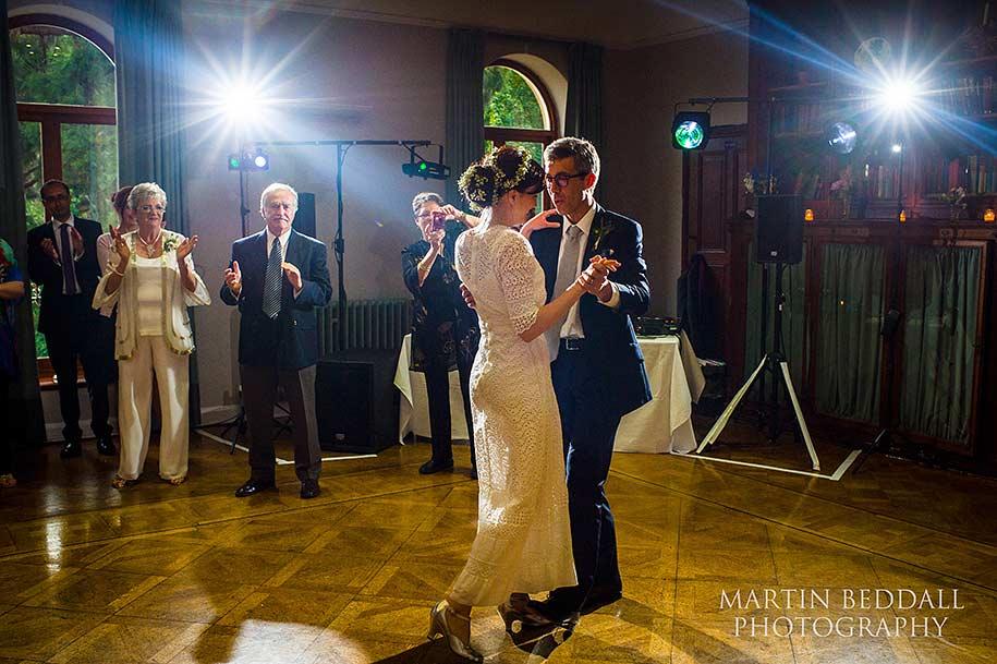 Southborough-wedding165