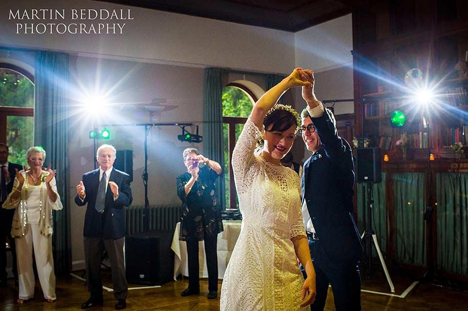 Southborough-wedding166
