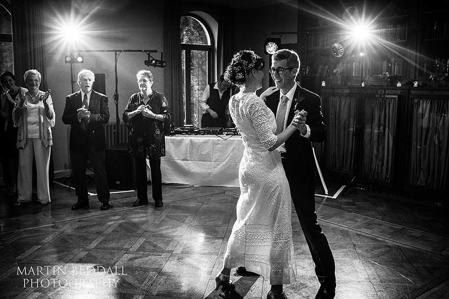 Southborough-wedding167