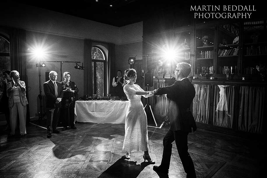 Southborough-wedding168