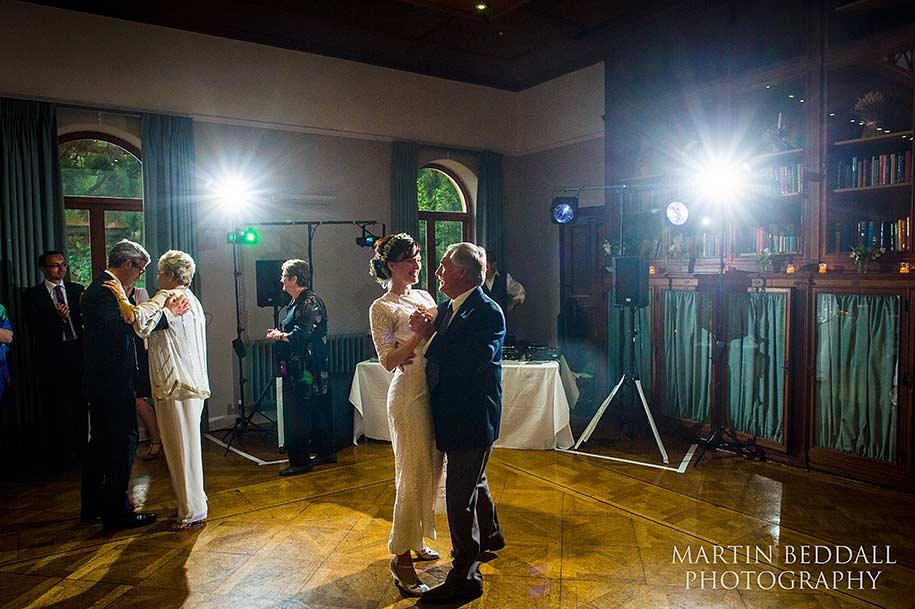 Southborough-wedding169