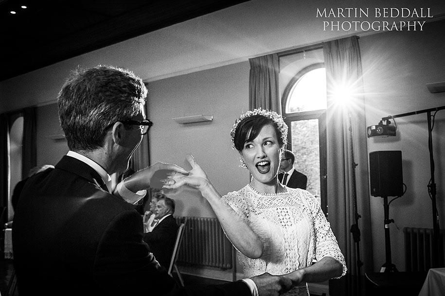 Southborough-wedding170