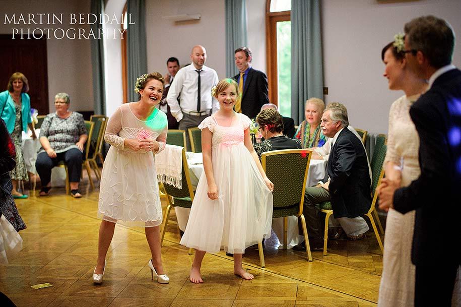 Southborough-wedding172