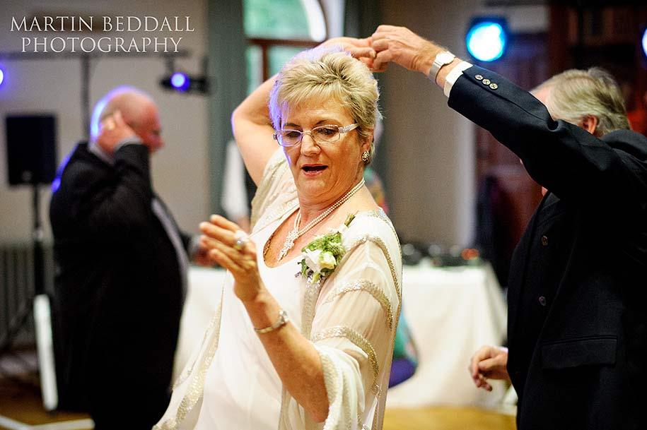 Southborough-wedding174