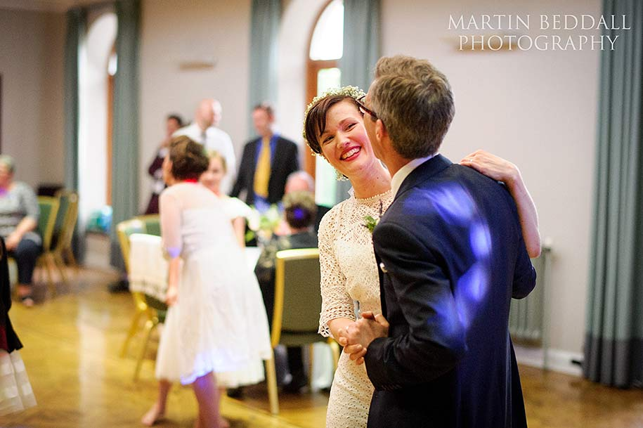 Southborough-wedding175