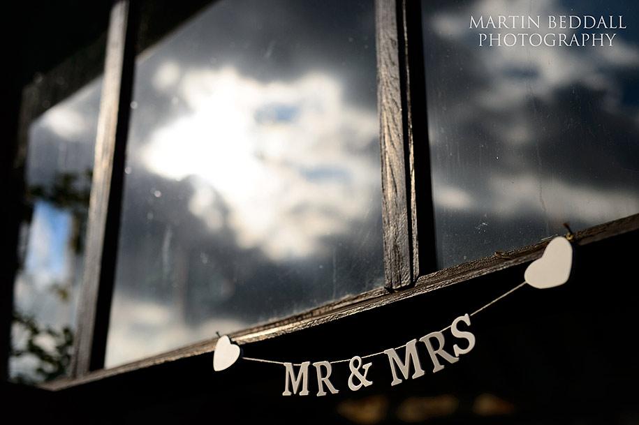 Surrey-wedding002