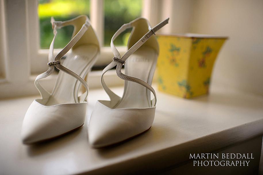 Surrey-wedding004