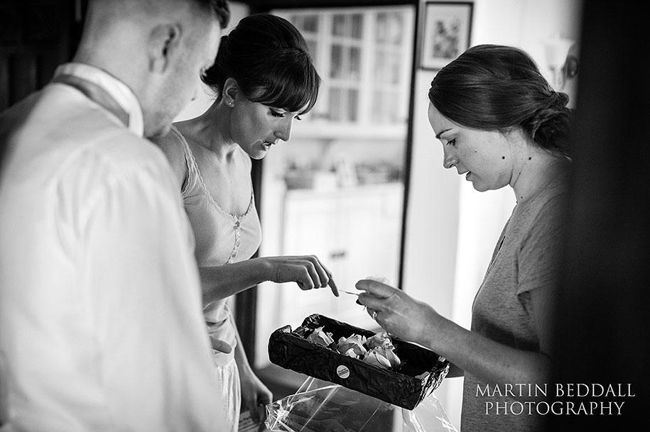 Surrey-wedding013