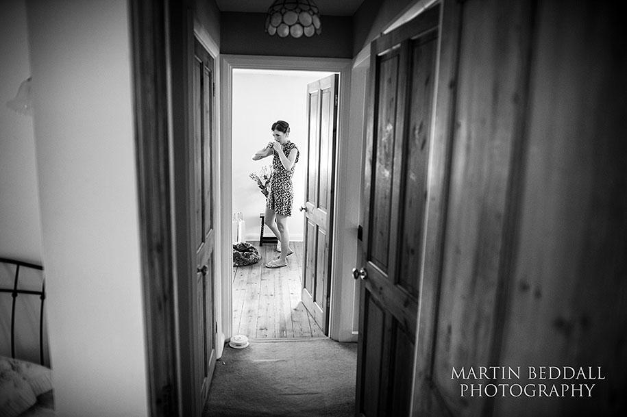 Surrey-wedding014