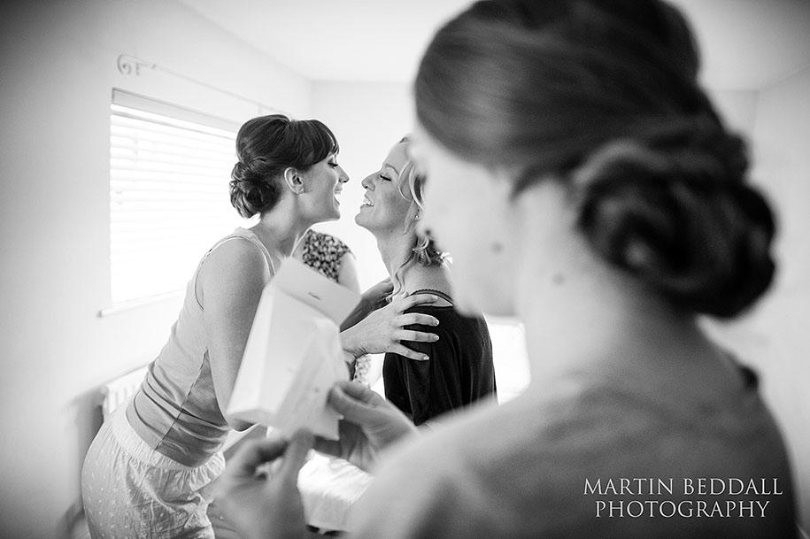 Surrey-wedding015