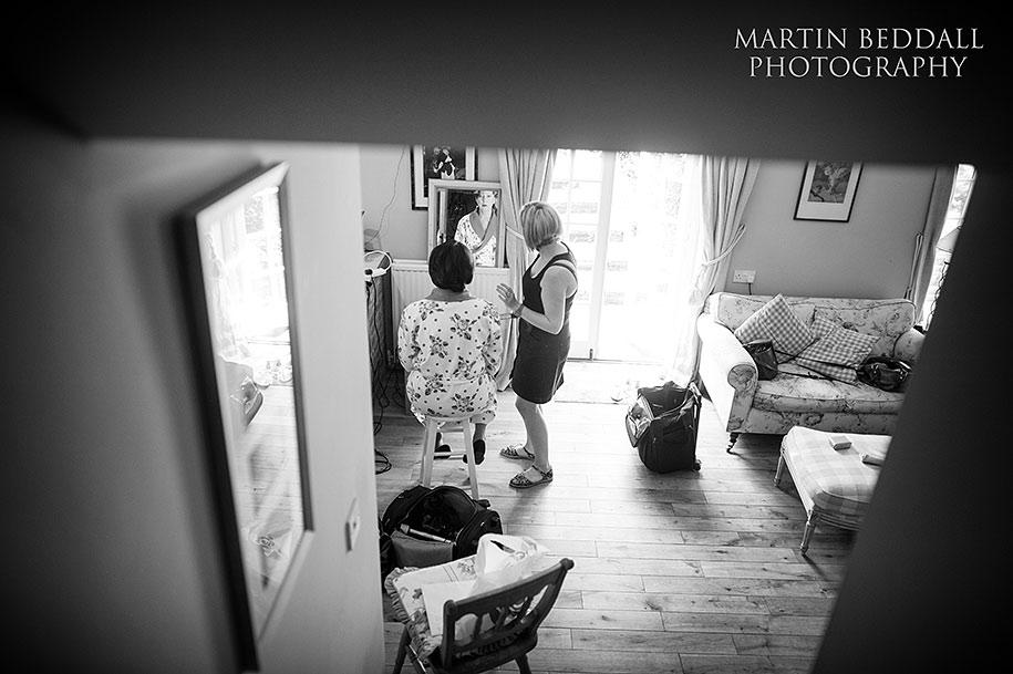 Surrey-wedding018