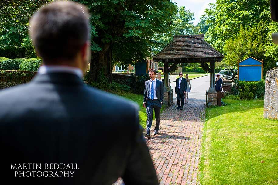 Surrey-wedding021