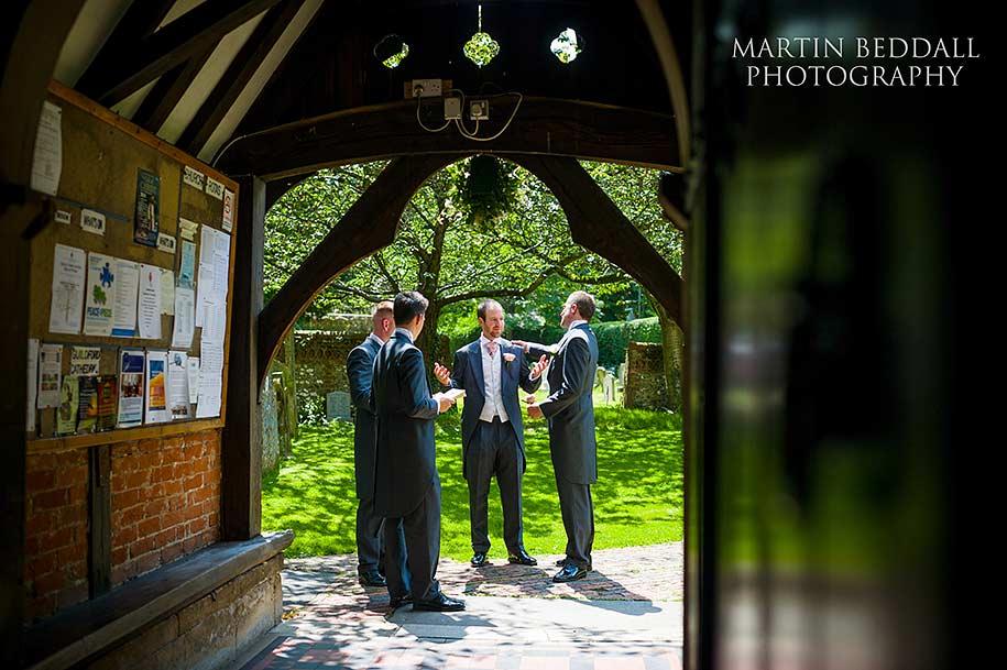 Surrey-wedding023