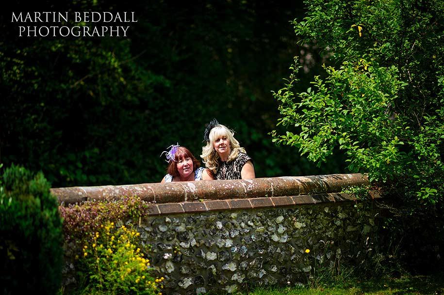 Surrey-wedding026