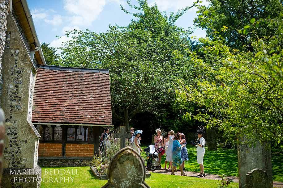 Surrey-wedding027