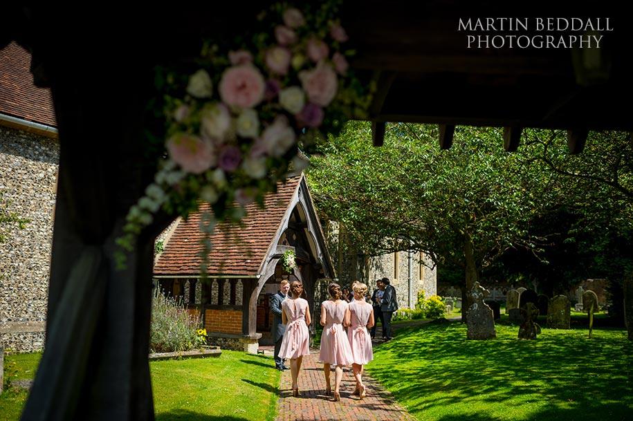Surrey-wedding029