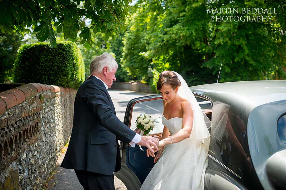 Surrey-wedding033