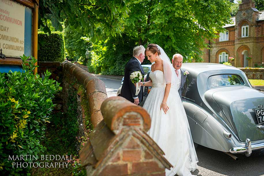 Surrey-wedding034