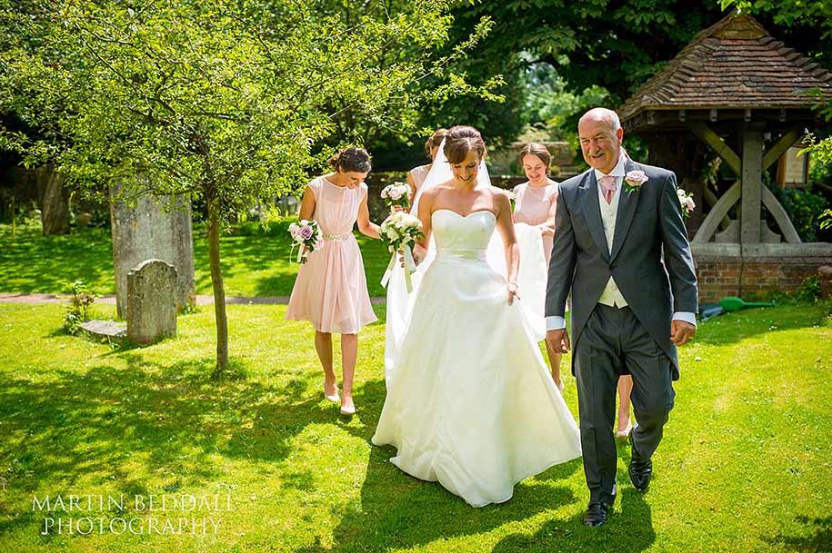 Surrey-wedding036