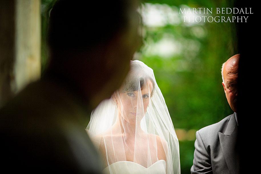 Surrey-wedding040