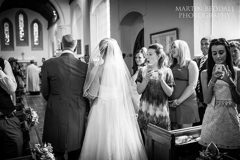 Surrey-wedding042