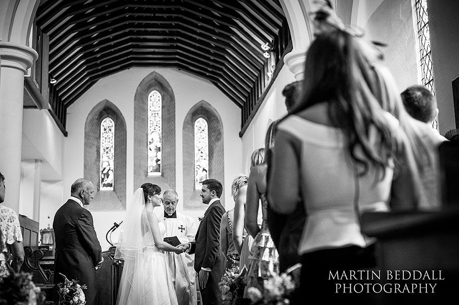 Surrey-wedding049