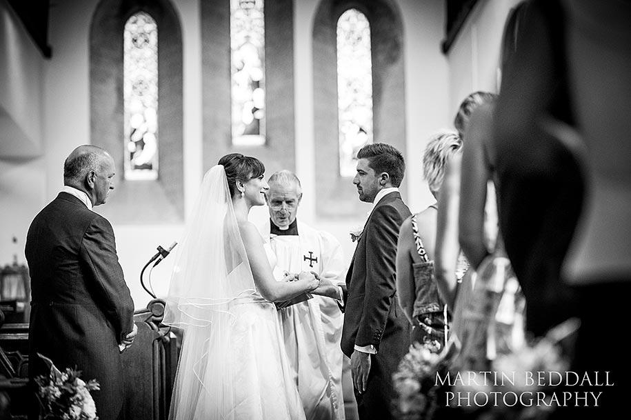 Surrey-wedding050