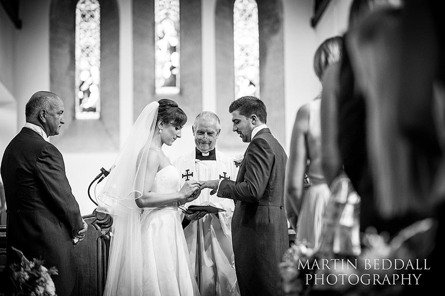 Surrey-wedding052