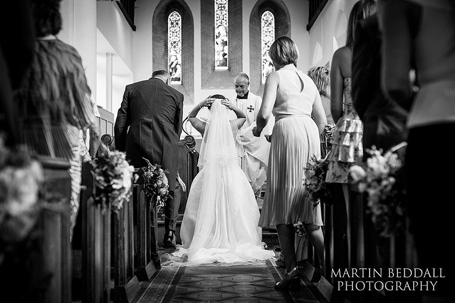Surrey-wedding054