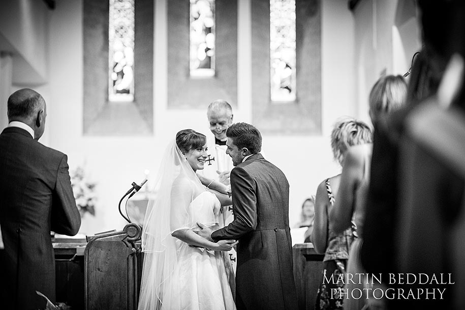 Surrey-wedding056