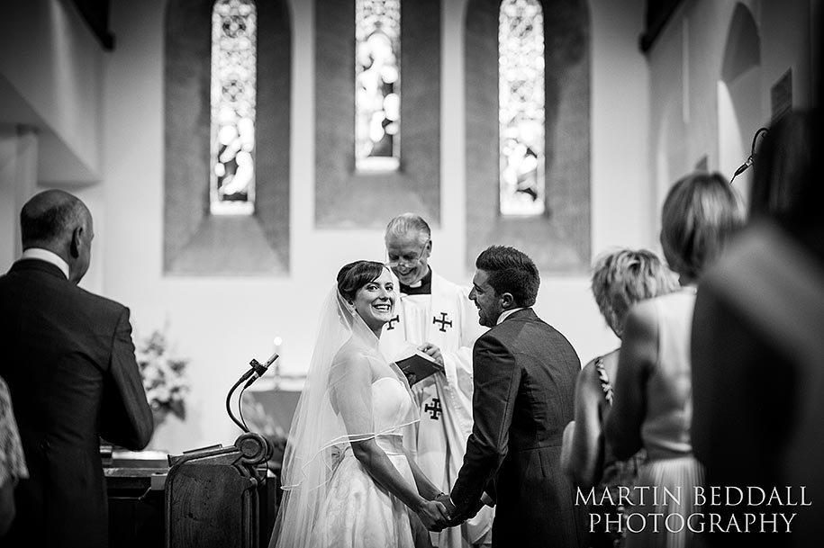 Surrey-wedding057