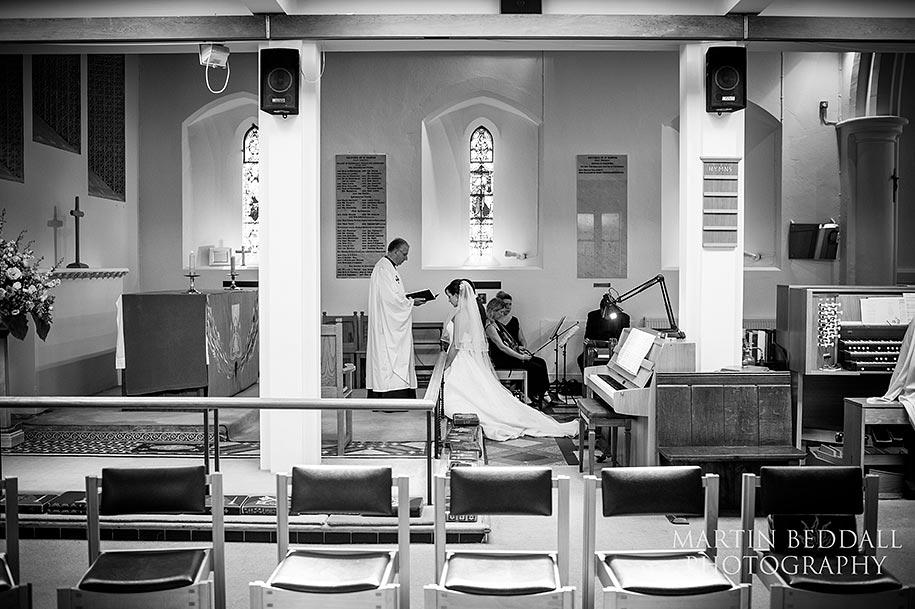 Surrey-wedding060