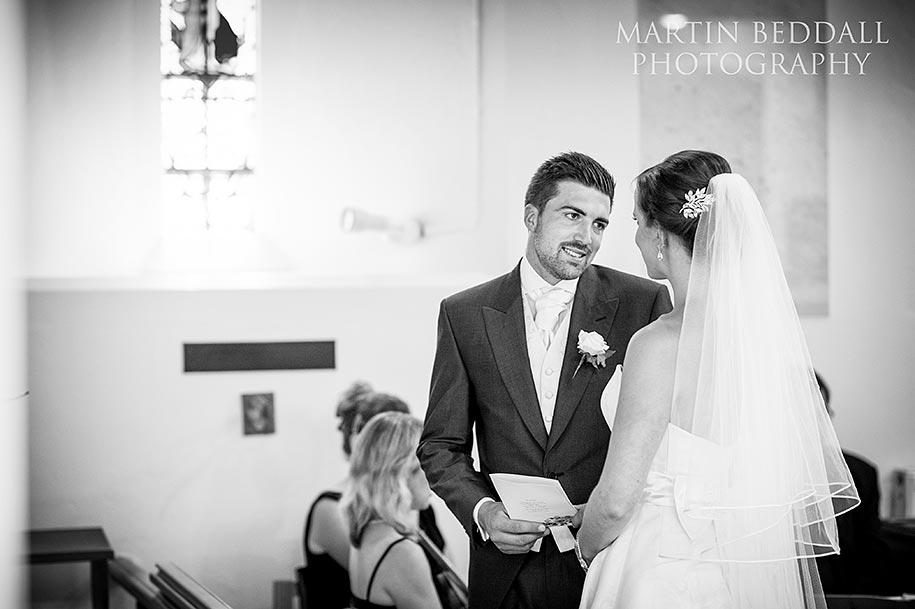 Surrey-wedding061