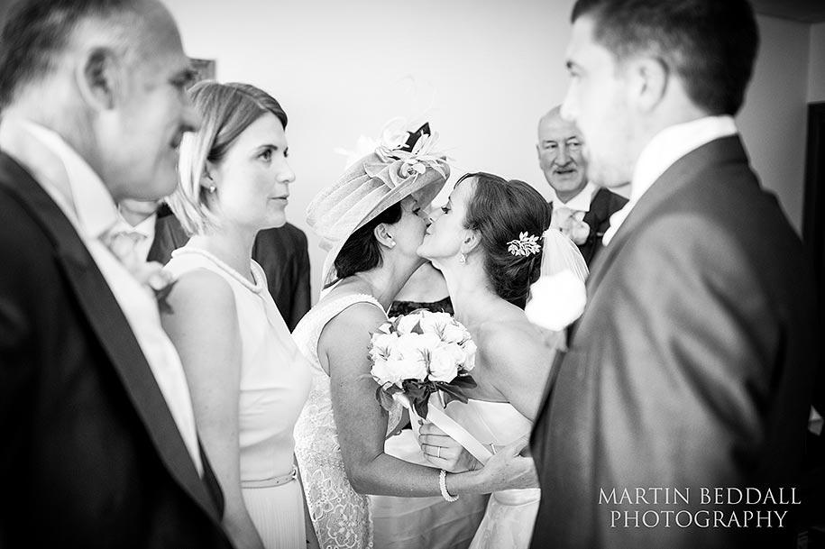 Surrey-wedding062