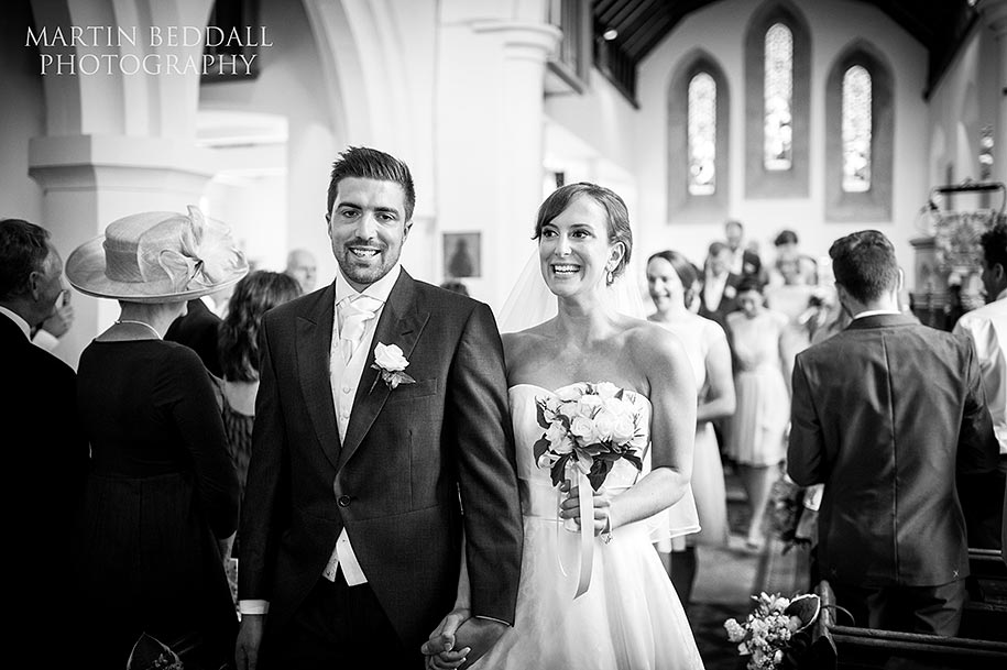 Surrey-wedding067
