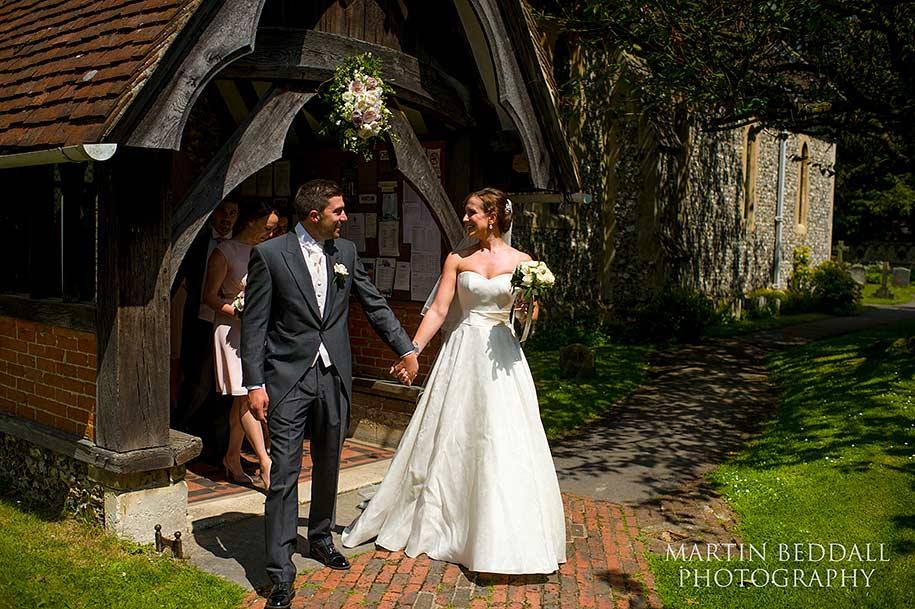 Surrey-wedding068