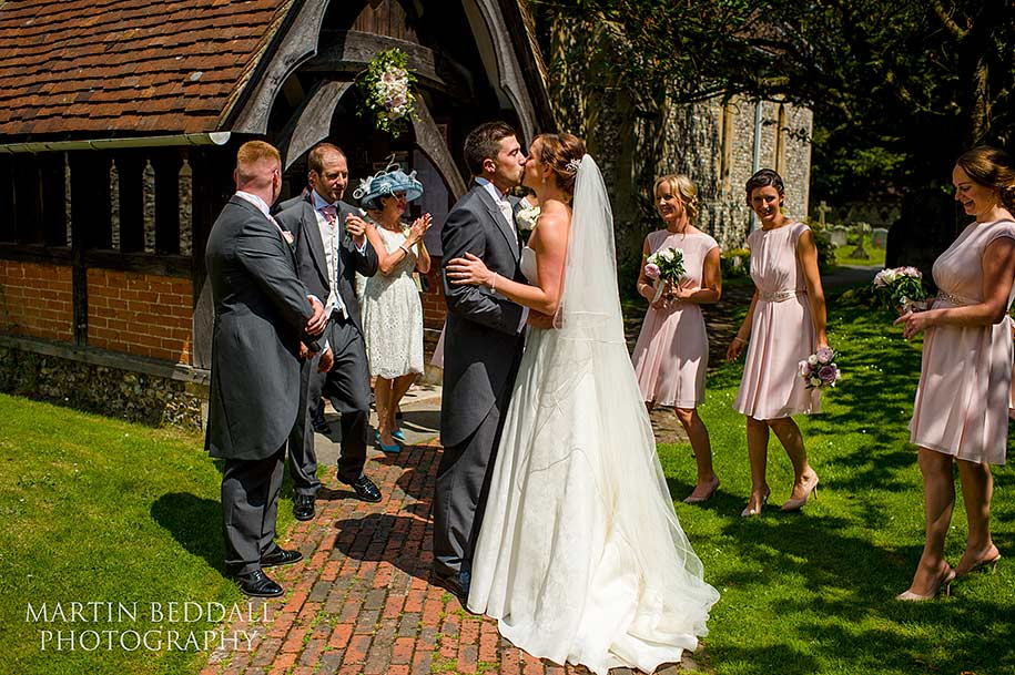 Surrey-wedding069