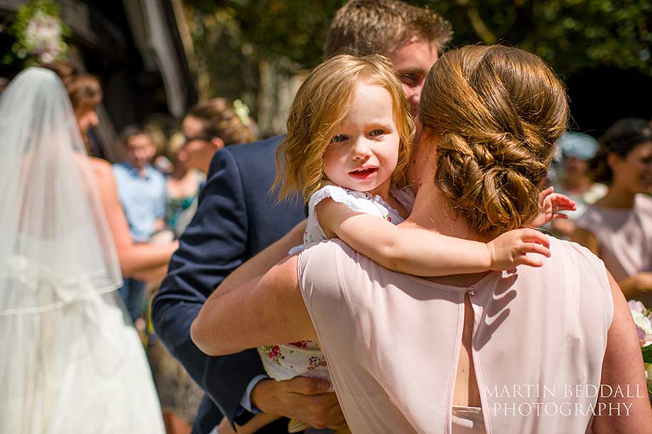Surrey-wedding070