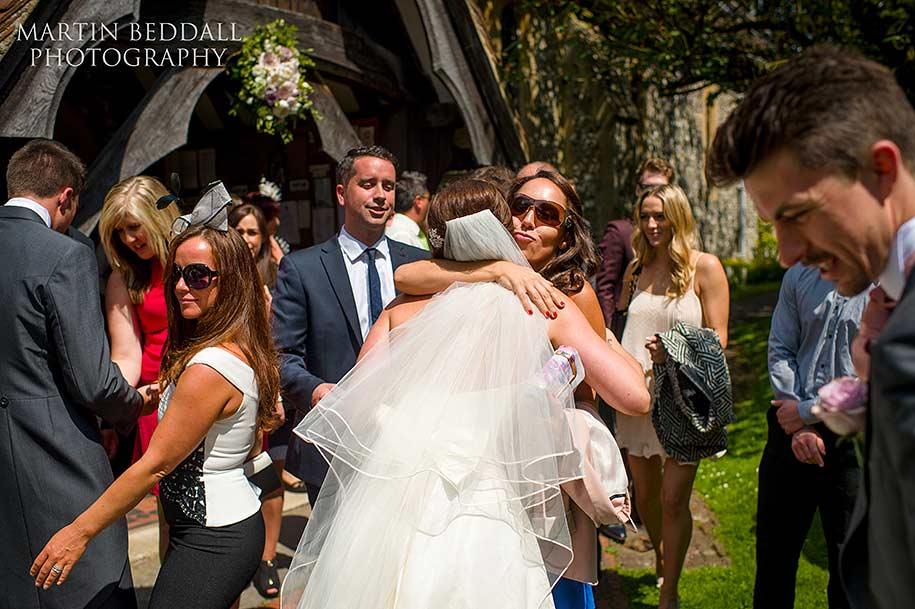 Surrey-wedding071